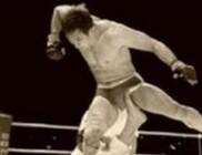 FieLDS Dynamite: Olimpiai Bajnokok csatája