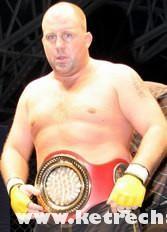 VB-bajnok.2008.03.01