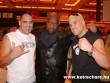 Nehézsúlyú MMA harcosok