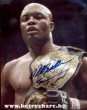 Anderson Silva ufc mma world champion