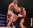 Ignashov védekezik